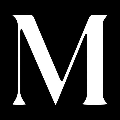 ModernTimesMedia