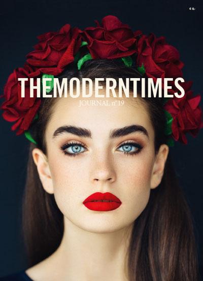 The Modern Times Journal N°19